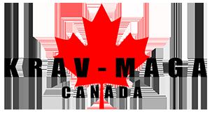 kravmagamb.com Logo